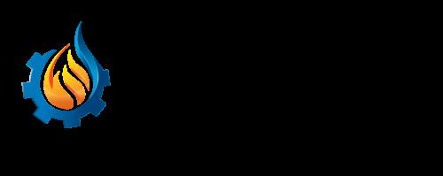 Nijmegan